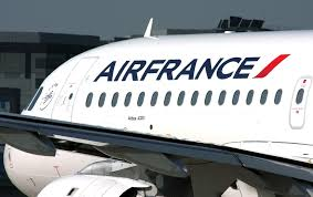 bureau fr this summer fly direct to frankfurt and copenhagen with air