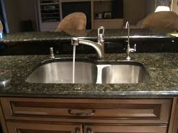 Ge Reverse Osmosis Faucet Reverse Osmosis Ro Water Systems Aquacure Inc Houston