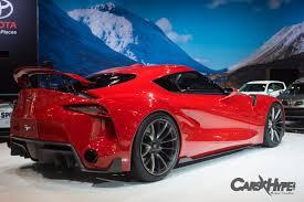 lexus parts chicago carshype com chicago auto show part 2 best of show