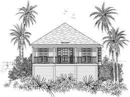 beach house floor plans 18 beach 2 bedroom house floor plans 2 bedroom floor plan with