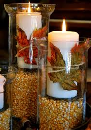 lighted decorations for thanksgiving lighting decor