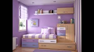 Ikea Transforming Furniture by The Best Ikea Furniture 2015 Youtube