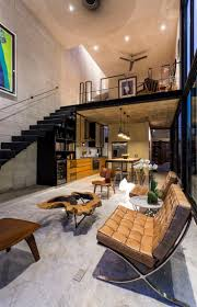 Home Interior Pic by 232 Best Eclectic Lofts Images On Pinterest Architecture Spaces