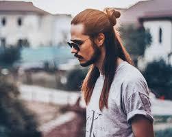 length hair neededfor samuraihair 35 amazing spiked hair ideas use your imagination