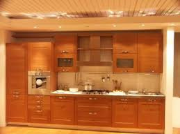 Kitchen Cabinets Blog Simple Kitchen Cabinets Home Design Blog Kitchen Cabinets And