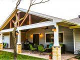Texas Custom Patios Square Patio Furniture Cover Best Selling Melissal Gill