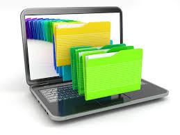 E Filing Fbar Made Easy With The Fincen S New E Filing System