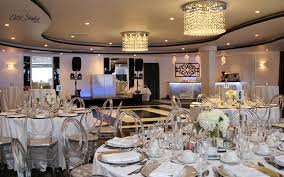 restaurant mariage salle de reception montreal prima restaurant italien et sushi