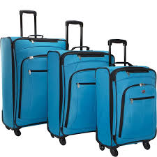 ultra light luggage sets 13 best luggage images on pinterest luggage sets travel bags and