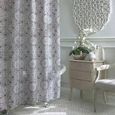 alcott hill byard shower curtain u0026 reviews wayfair