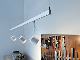 commercial track lighting systems lighting commercial track lighting ledures systems for