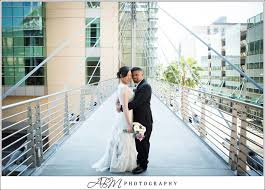 san diego wedding photographers downtown the westin san diego sambo roberto s wedding