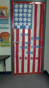 day door decorations 88 best patriotic decoration ideas images on patriotic
