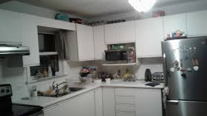 Restore Kitchen Cabinets Kitchen Cabinet Kitchen Cabinet Installers