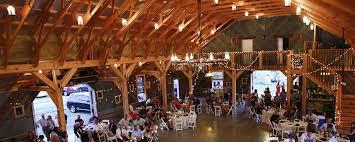jones barn at willow creek ranch cleburne ranch - Barn Wedding Venues Dfw