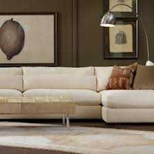 lee industries sofas furniture wonderful lee industries sofa for home interior design