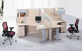 2 person workstation desk workstation desk for 2 person al hawai office furniture