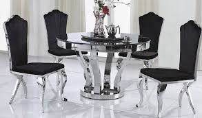 fashion dining room furniture man made top arne oval table ct 830