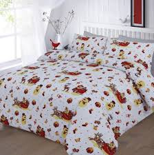 Duvet Covers Kids Kids Christmas Duvet Covers Home Design Ideas