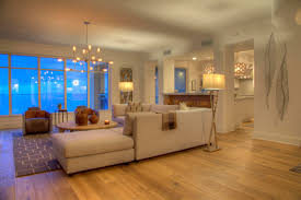 ryland home design center tampa fl ryland home design center tampa fl best westin homes design