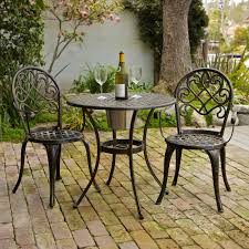 Vintage Woodard Patio Furniture Patterns by Vintage Woodard Patio Furniture Patterns Woodard Lawn Furniture