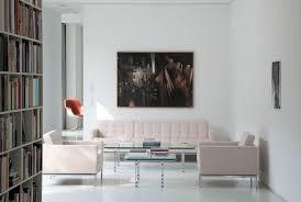 interior design photography giorgio possenti interior design photographer 3 trendland
