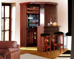 awesome mini bar home design gallery decorating design ideas