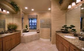 florida bathroom designs 23 best lennar bathrooms images on master bathroom