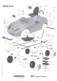 brilliant car door parts diagram for garage opener to astounding