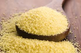 what are the health benefits of couscous livestrong com