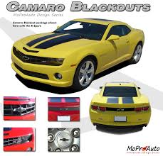2013 camaro kit camaro total blackouts 2010 2011 2012 2013 camaro accent decals