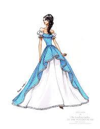 designers update glinda and dorothy u0027s wizard of oz wardrobes