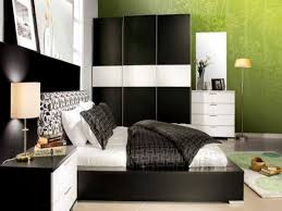 Indian Sofa Design Simple Bed Designs Catalogue Bedroom Simple Teenage Room Ideas New