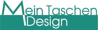 taschen designen mein taschen design handy t shirt tascheselbst designen handy