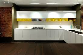 kitchen furniture nyc effeti kitchen cabinet showroom chelsea nyc modern kitchen