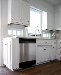 kitchen updates julie blanner entertaining u0026 home design that