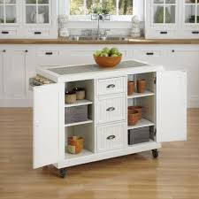 Kitchen Cabinet Stand Alone Kitchen Stunning Portable Kitchen Pantry Island With Drawers