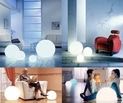 moonlight speakers moonlight sound speaker globes 360 sound pulsating led light