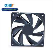 high cfm case fan high cfm case fan high cfm case fan suppliers and manufacturers at