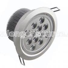 commercial led lights wholesale wholesale product of commercial led ceiling spot light 12 watt