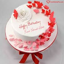 birthday cakes online birthday cake online editing option with name photo happy