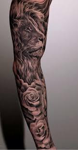 25 belas ideias de tatuagem braço fechado no pinterest tattoo
