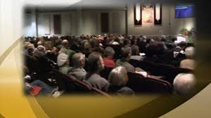 spirit halloween knoxville tn welcome to trinity chapel we are a church in knoxville tn youtube