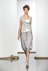 crea concept crea concept boho lagenlook style crea concept