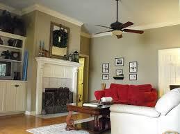19 best final paint colors for house images on pinterest paint