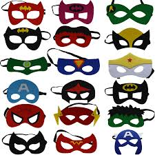 online get cheap kids eye masks aliexpress com alibaba group
