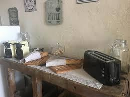 chambre d hote robion 84 la bastide des songes demeure d hôtes robion tarifs 2018