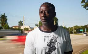 obama sent these people home from prison early now what the mark anthony jones in boca raton fla on june 14 he says