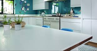 keeping the kitchen clean 5 tips to keep you kitchen clean