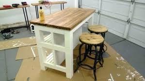 ikea groland kitchen island ikea groland kitchen island ikea kitchen island hack 100 with